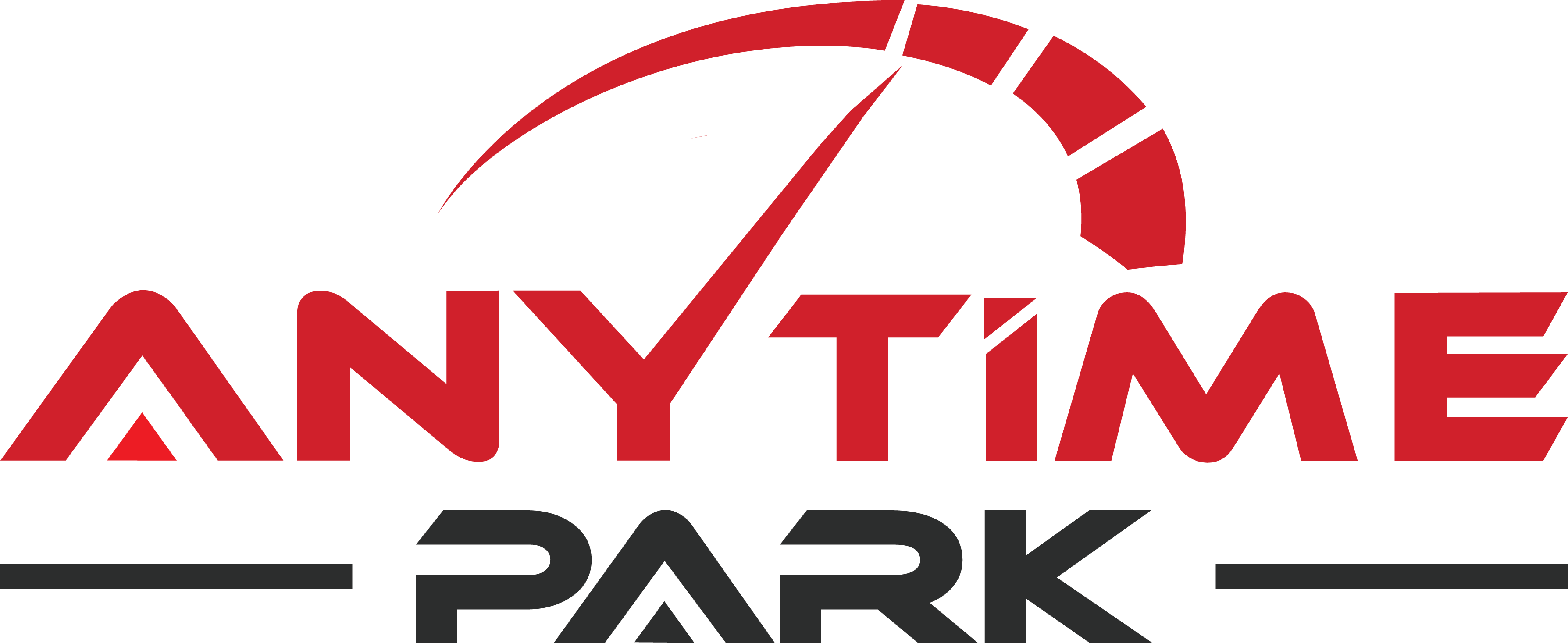 AnyTime Park - Secure vehicle & caravan storage in Yallah